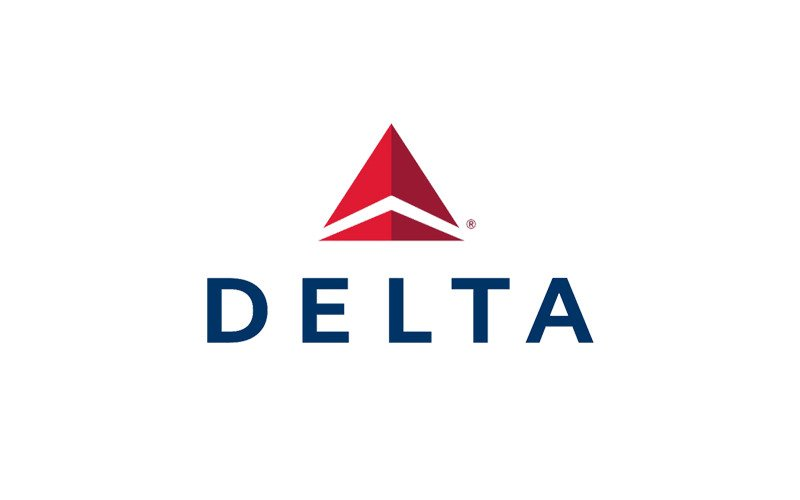 Delta Flight Status DFW