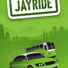 How to Use Jayride to Find Airport Transfers