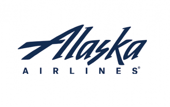 Alaska Airlines Flight Status