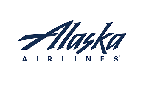 Alaska Airline Flight Status